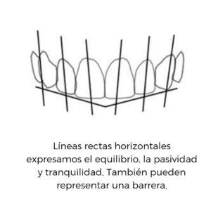 Clínica Sedona Diseño Sonrisa