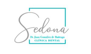 Clínica Dental Sedona