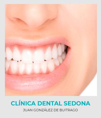 En clínica dental Sedona prevenimos el ATM Bruxismo