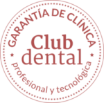 clinica dental en aluche