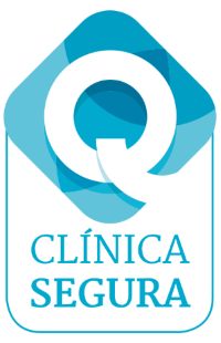 clinica dental segura en aluche