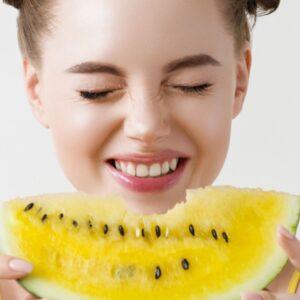 saliva y salud dental